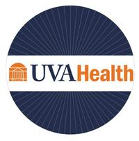 University of Virginia Medical Center Logo